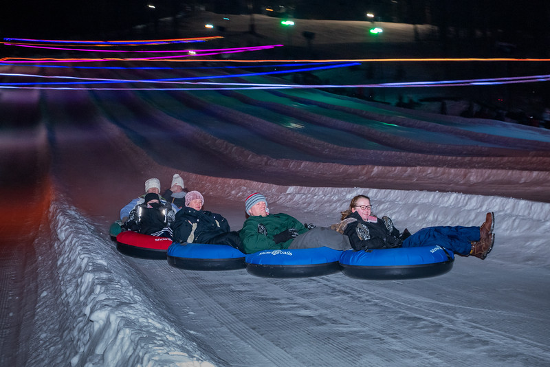 Glow-Tubing_Snow-Trails_Mansfield-OH-71238.jpg