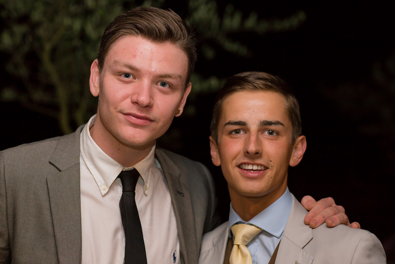 Paul_gould_21st_birthday_party_blakes_golf_course_north_weald_essex_ben_savell_photography-0474.jpg