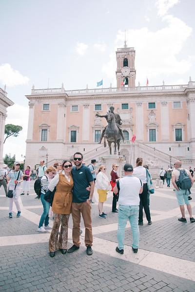 Viagem Itália 27-04-145.JPG