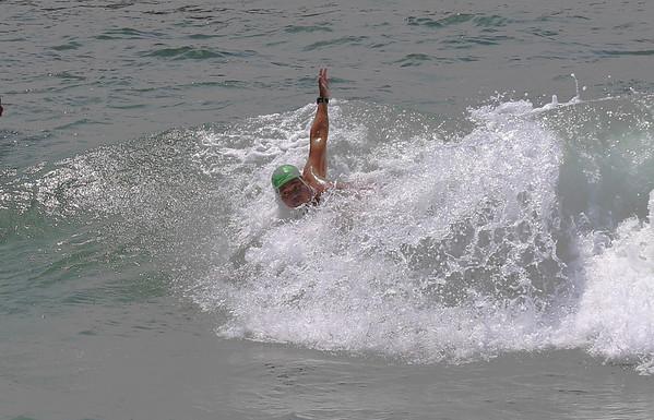 2016 Bodysurfing Championships