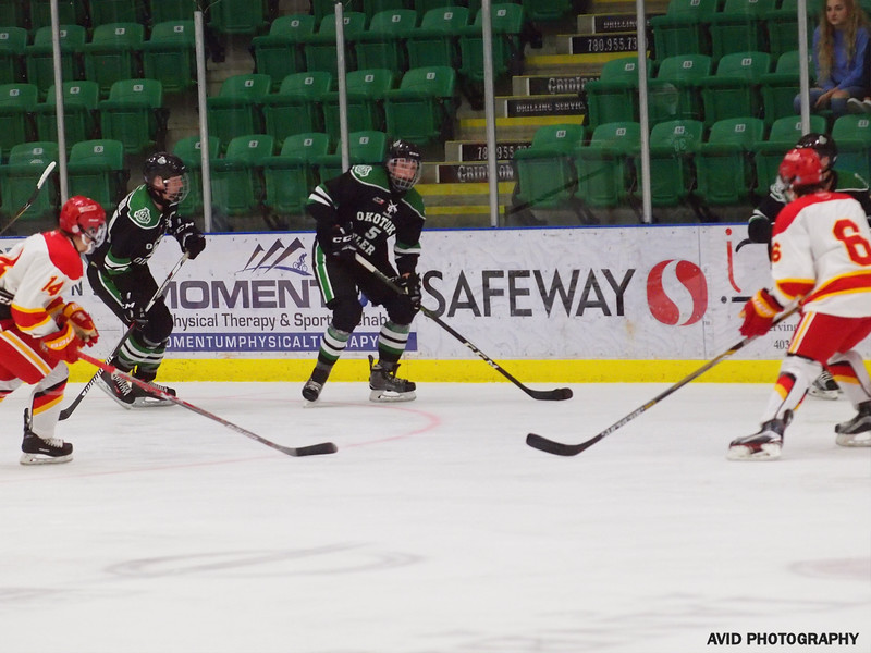 Okotoks Bow Mark Oilers Oct 1st (17).jpg