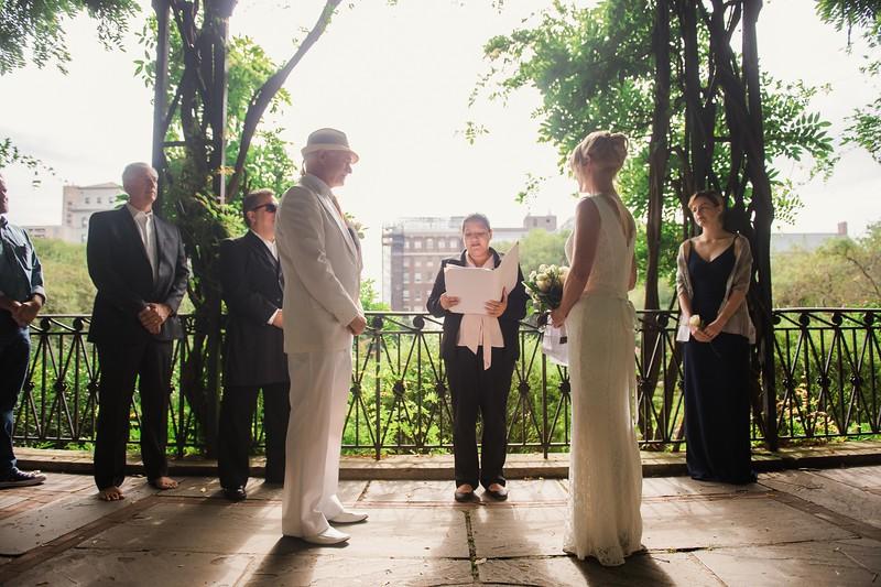 Stacey & Bob - Central Park Wedding (28).jpg