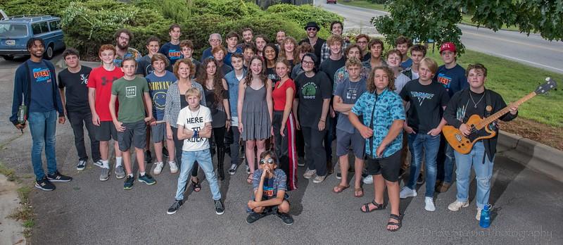 2019.07.19 DNG D750 Rock camp _68.jpg
