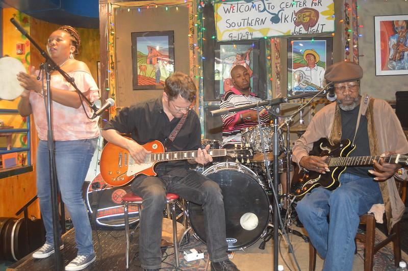 030 R. L. Boyce Band.JPG