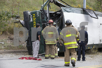 pa-bus-drivers-charged-with-horseplay-in-crash
