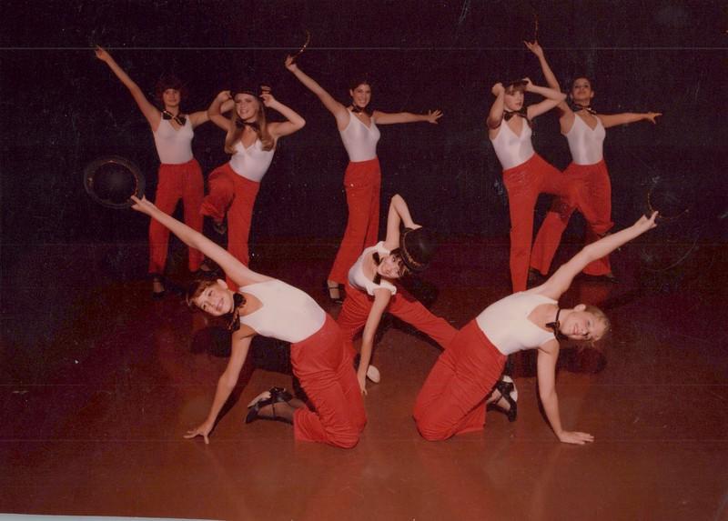 Dance_2201.jpg