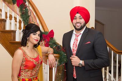 Singh12-25