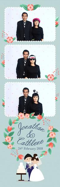 Vivid-with-Love-Wedding-of-Jonathan-&-Cathlene-02.jpg