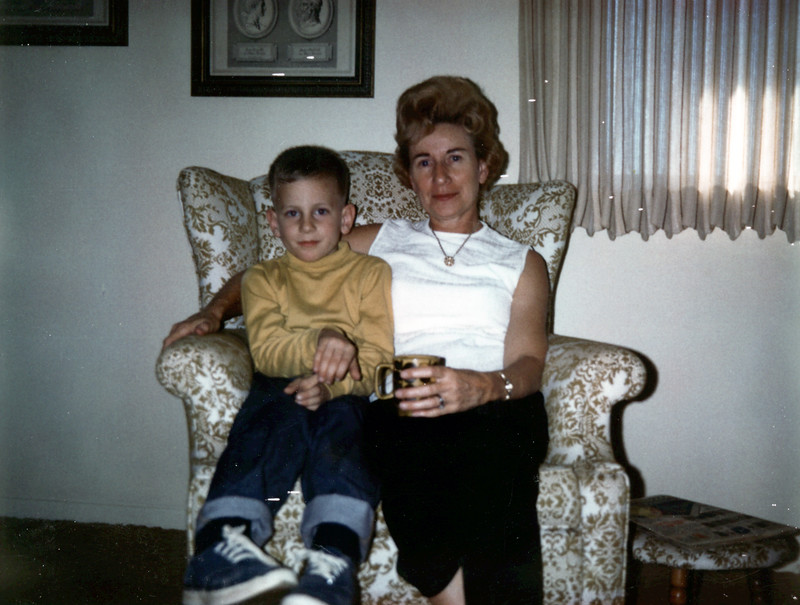 1206_Granny084.jpg