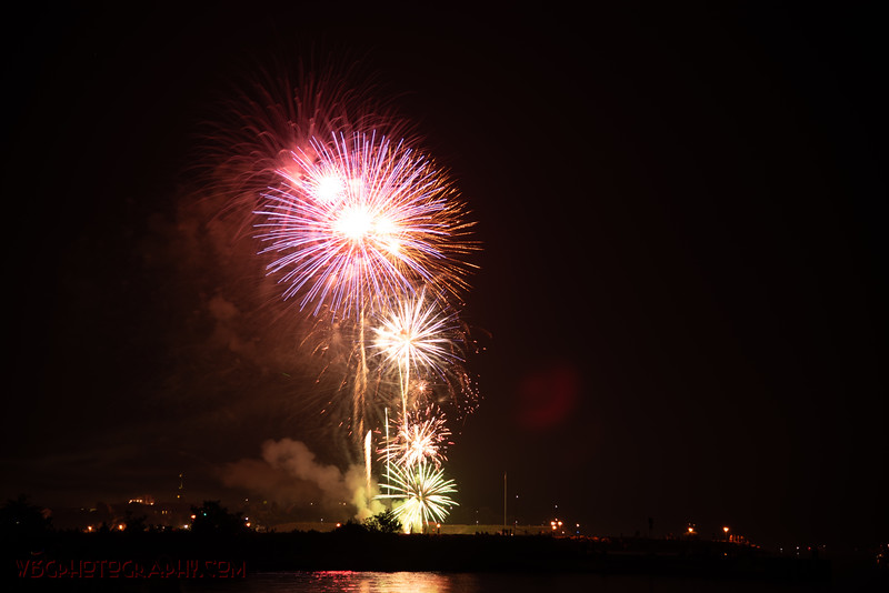 Fireworks-74.jpg