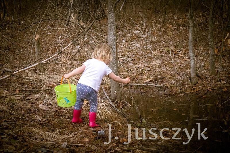 Jusczyk2021-5730.jpg