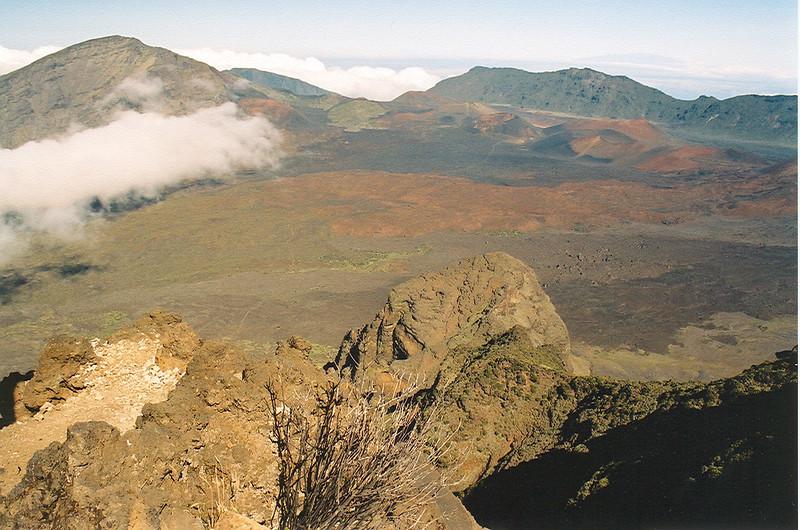 Hawaii-135.jpg