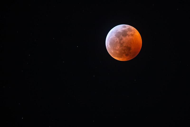 Jan2019LunarEclipse-3.jpg