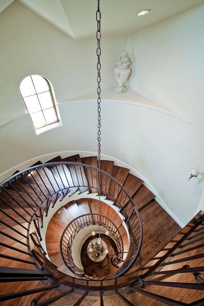 rice_stairway.jpg