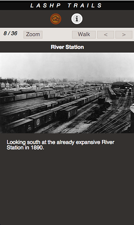 RIVER ESTATION 8.png