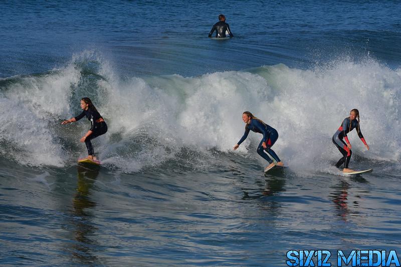 venice beach surf-440.jpg