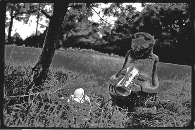 mudllark,eggandcokelores.jpg