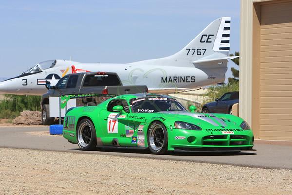 Race Group Big Bore - May 5 2012