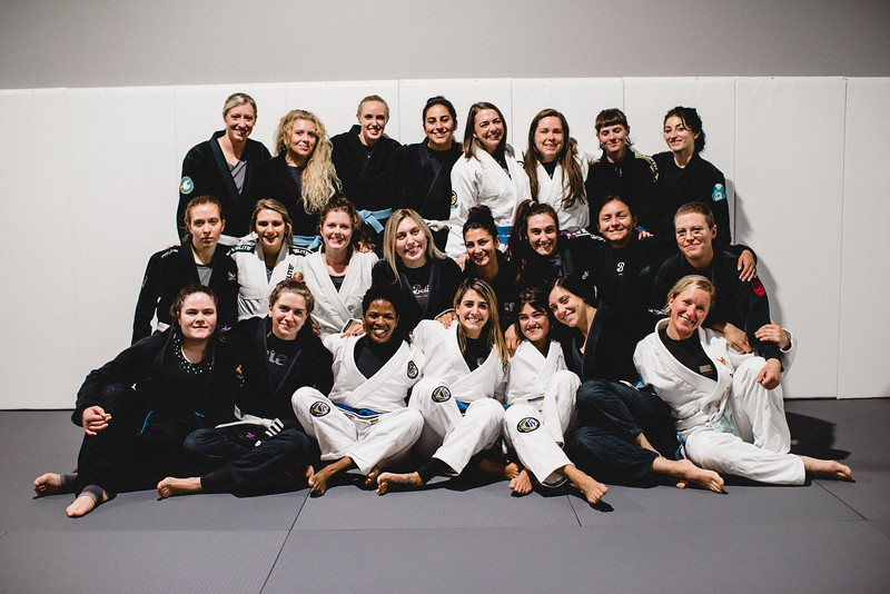 True Believer Gym Pittsburgh PA Brazilian Jiu Jitsu322.jpg