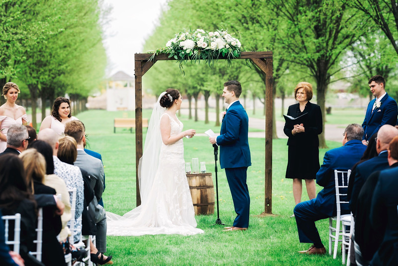 jamie-matt-wedding-at-packard-proving-grounds-intrigue-photography--353.jpg