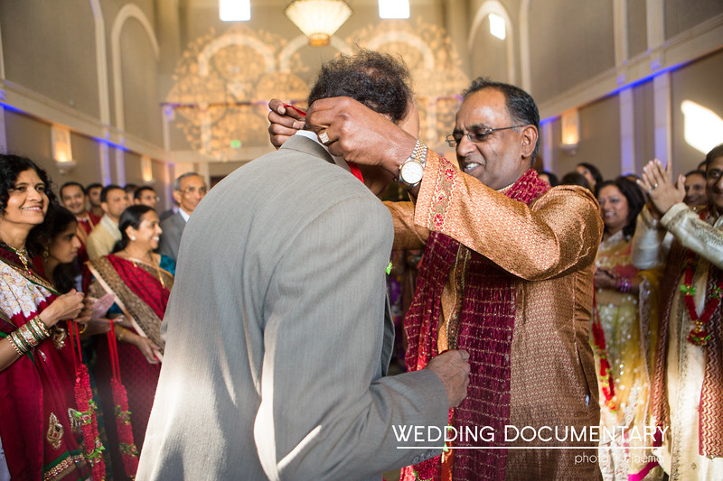 Deepika_Chirag_Wedding-882.jpg