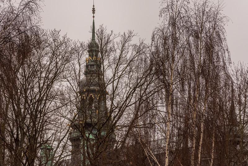 Stockholm_March_2015-11.jpg