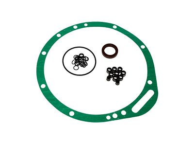 FORD NEW HOLLAND TRANSMISSION SEAL KIT 84298833