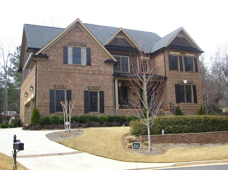 Gable Oaks Marietta GA Estate Homes (4).JPG