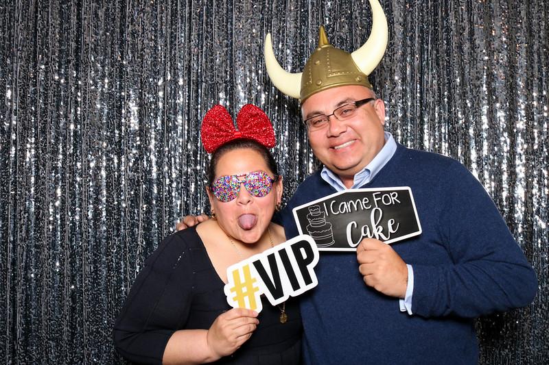 Joan & Jesse Yanez (30 of 141).jpg