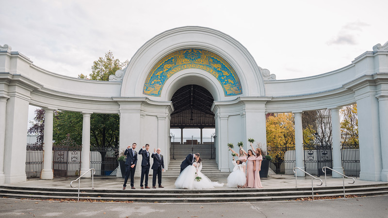 2018-10-20 Megan & Joshua Wedding-604.jpg