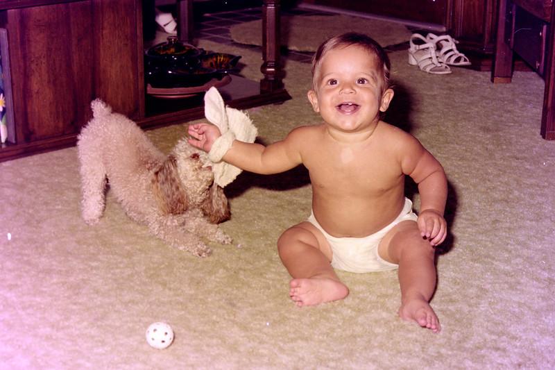 1975-7-21 #10 Regina & Jim In Fla.jpg