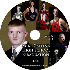 Mike Catlin - Misc files 6-18-2011