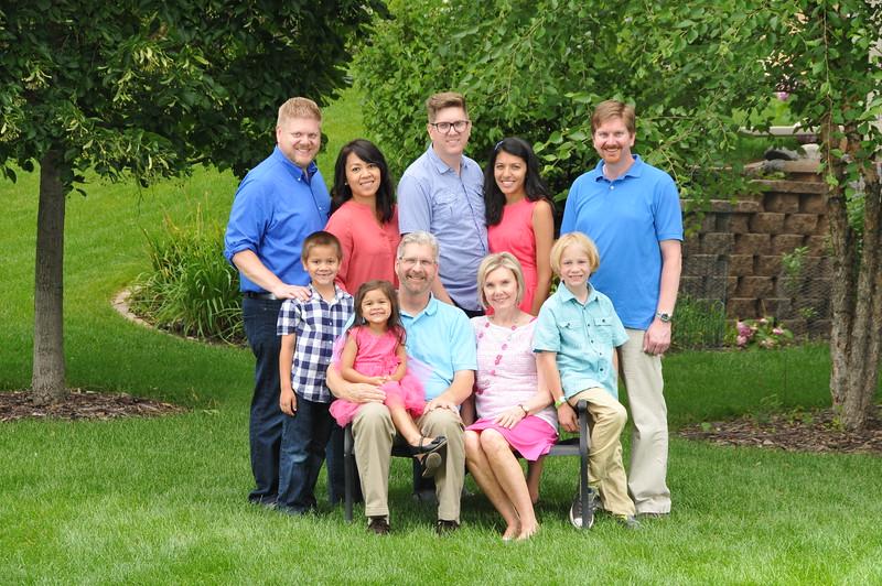 2015-07-25 Family Portraigs 2015 065.JPG