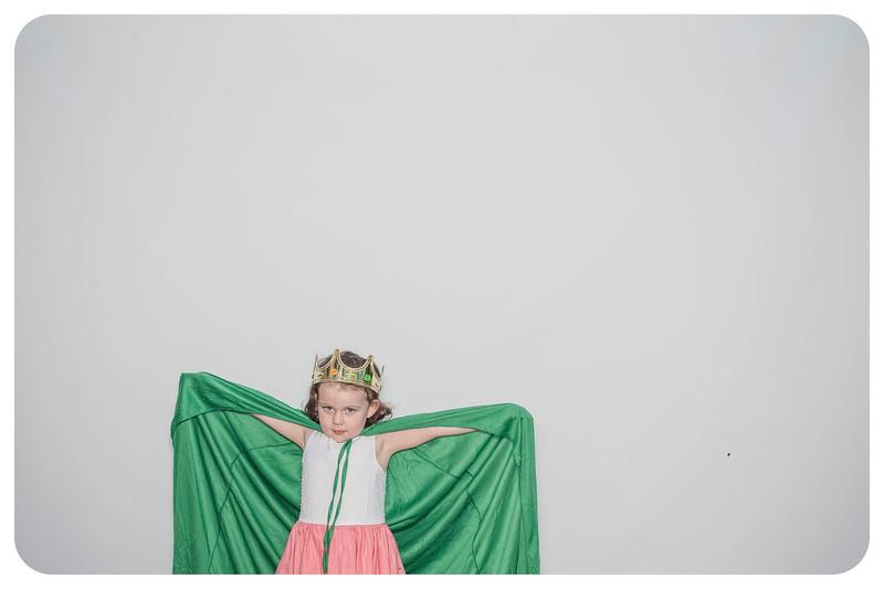Alison+Jules-Wedding-Photobooth-85.jpg
