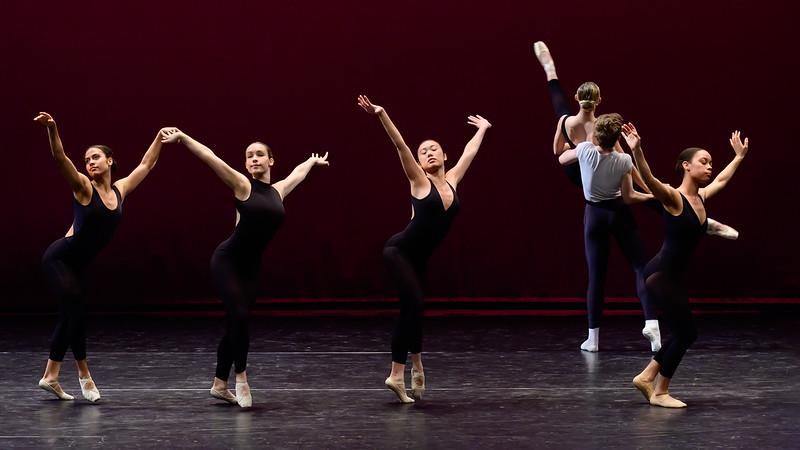 2020-01-16 LaGuardia Winter Showcase Dress Rehearsal Folder 1 (3340 of 3701).jpg