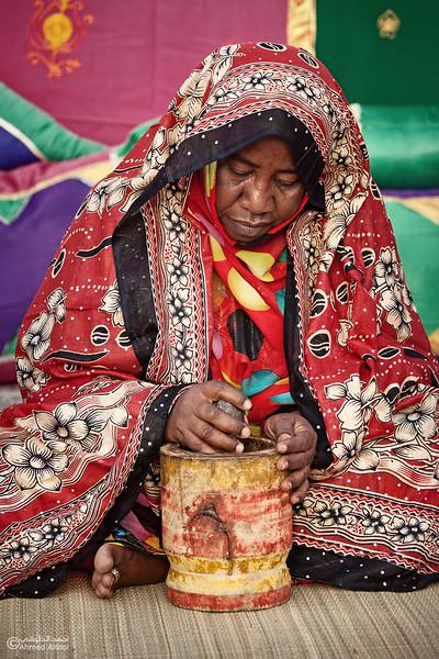Traditional Handicrafts (325)- Oman.jpg