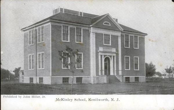 McKinley school Kenilworth.jpg