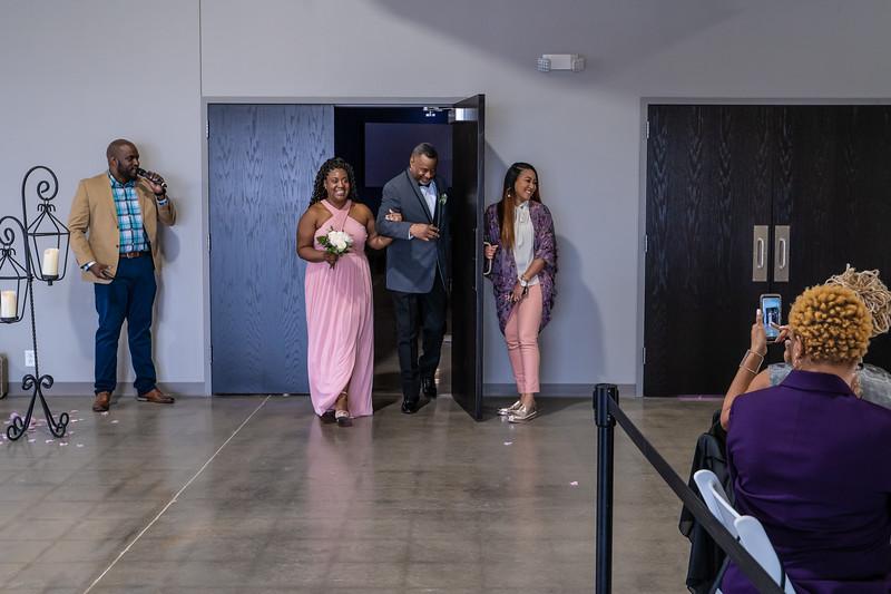 Clay Wedding 2019-00225.jpg