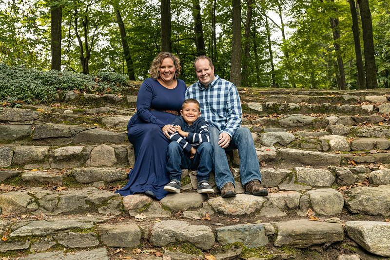 Post Family-16.jpg