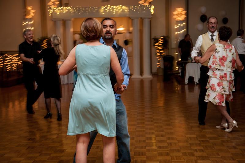 RVA_2017_Dinner_Dance-7116.JPG