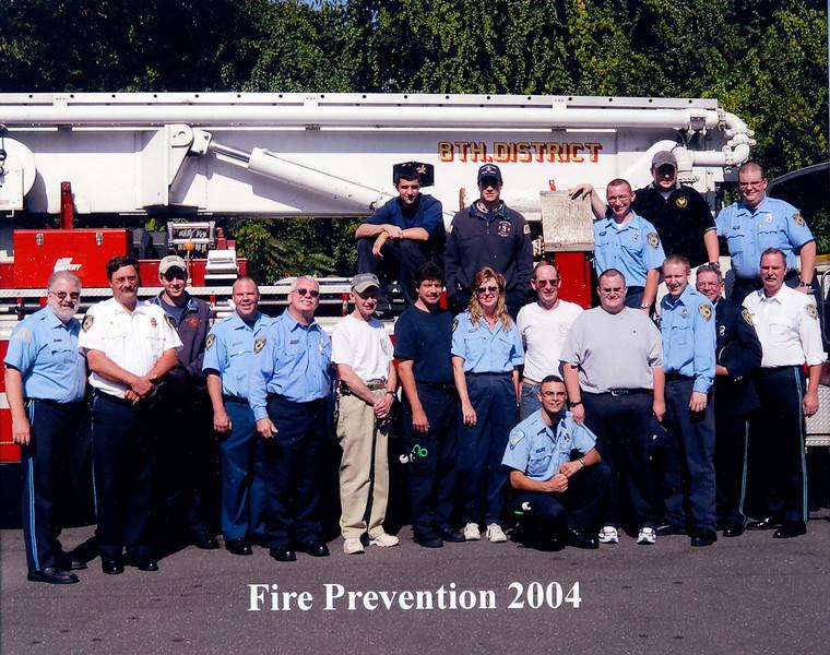 FP 2004.jpg