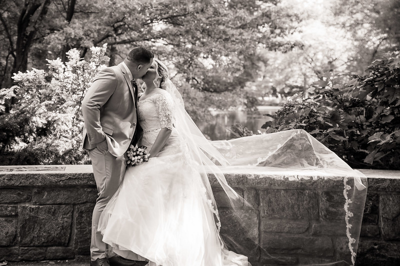 Central Park Wedding - Jessica & Reiniel-273.jpg