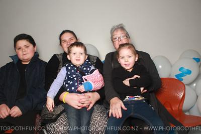 2015-07-18 NZME Specials Children's Extravaganza (Hawkes Bay)