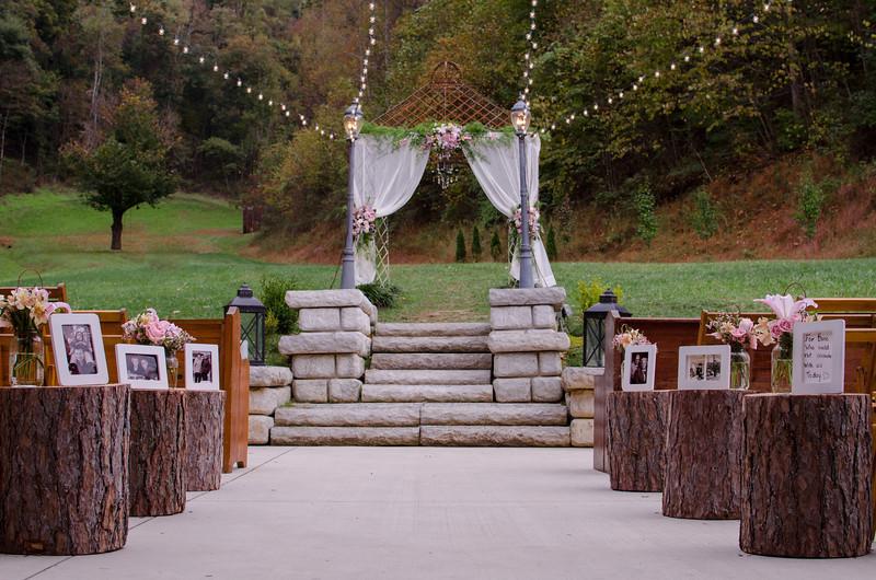 Knoxville Wedding Photographer Wedding082.JPG