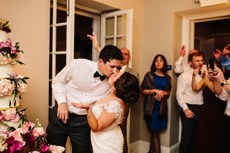 Gabriella_and_jack_ambler_philadelphia_wedding_image-1134.jpg
