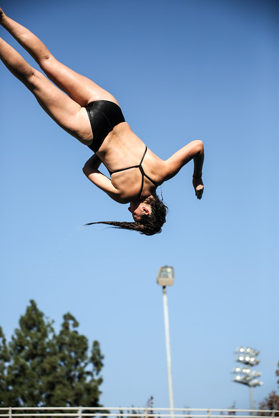 181111 CMS vs Chapman Swimming Diving-591.jpg