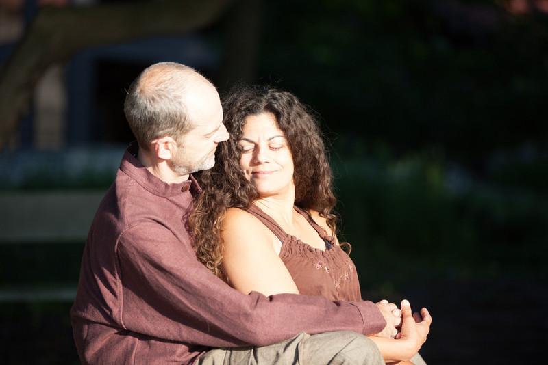 Brian and Leila-0610.jpg