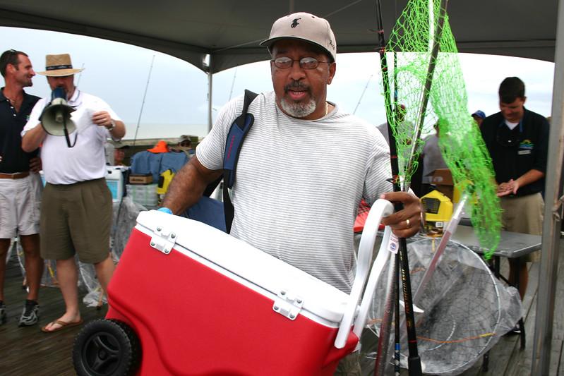 3514 Winner  Jerome Green, Adult Angler.jpg