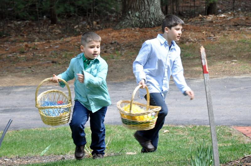 Egg Hunt - Landry and Jonah 02.jpg