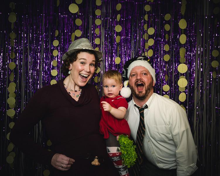 2016-Orphan-Christmas-42.jpg